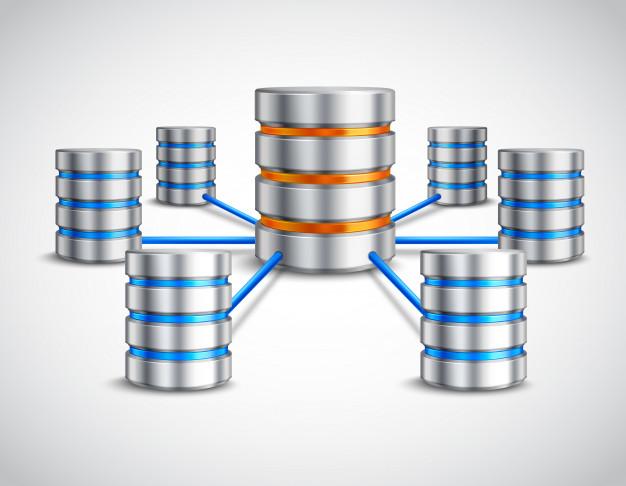 La función CONCAT en MySQL