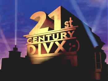 DivX Online