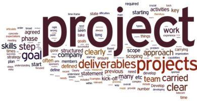 Definiciones y Conceptos de Dominios