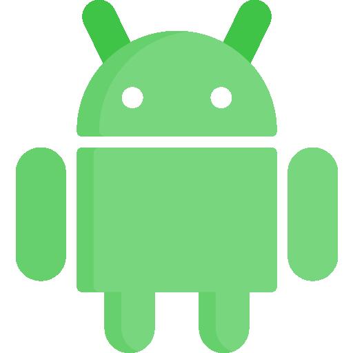 desarrollo app android