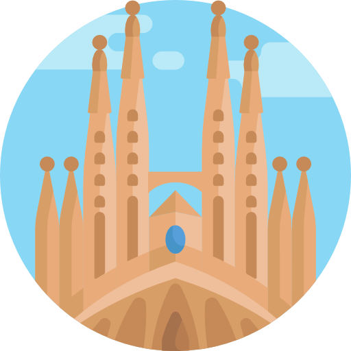 desarrollo apps barcelona
