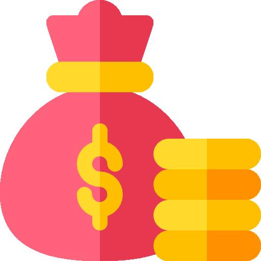 presupuesto desarrollo app