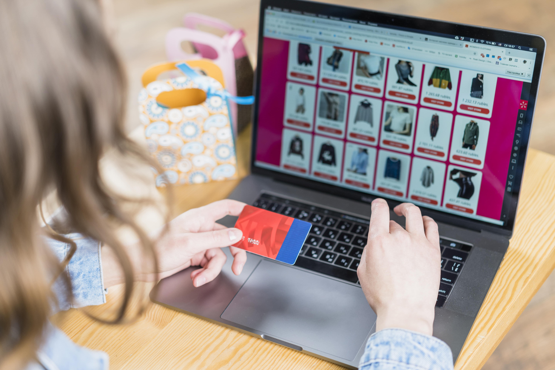¿Cómo crear una tienda online desde cero? 【MEGA GUÍA】*ACTUALIZADO 2020*