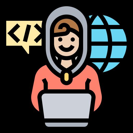 programador freelance