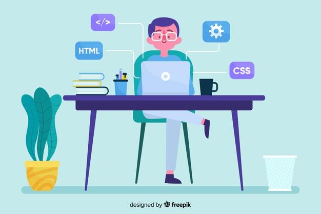 ¿Qué es un programador freelance? ¿Cómo puedes serlo?